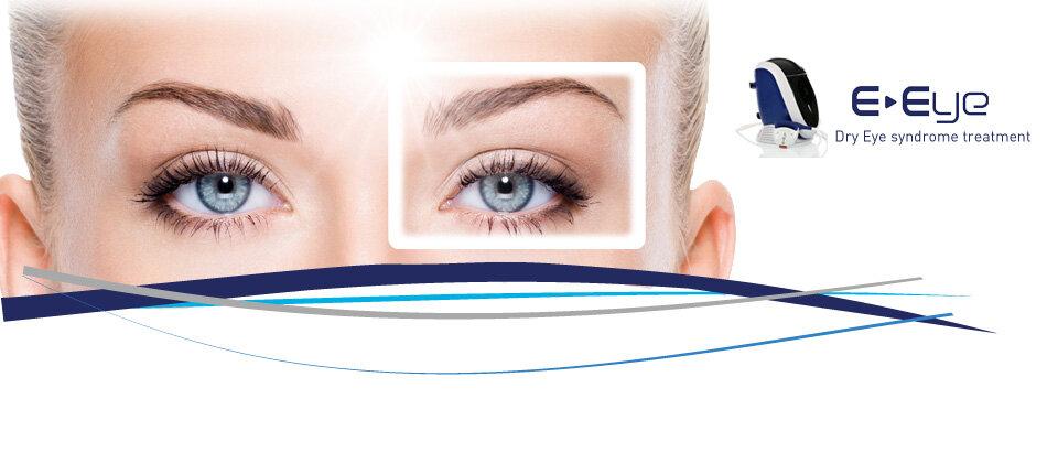 Optometrist-in-Browns-Plains.jpg