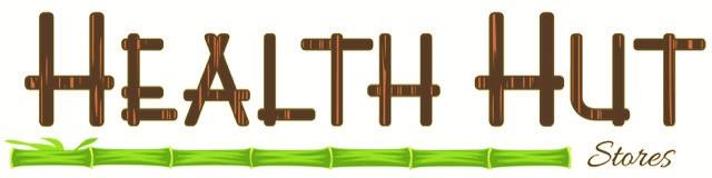 Health_Hut_Logo_4.jpg
