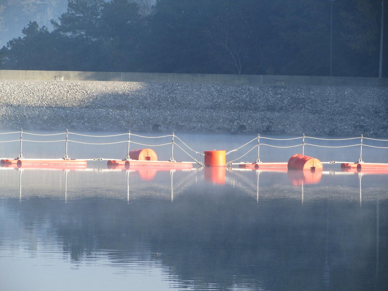 Birmingham+Water+Inland+Lake+Security+Barrier.jpeg