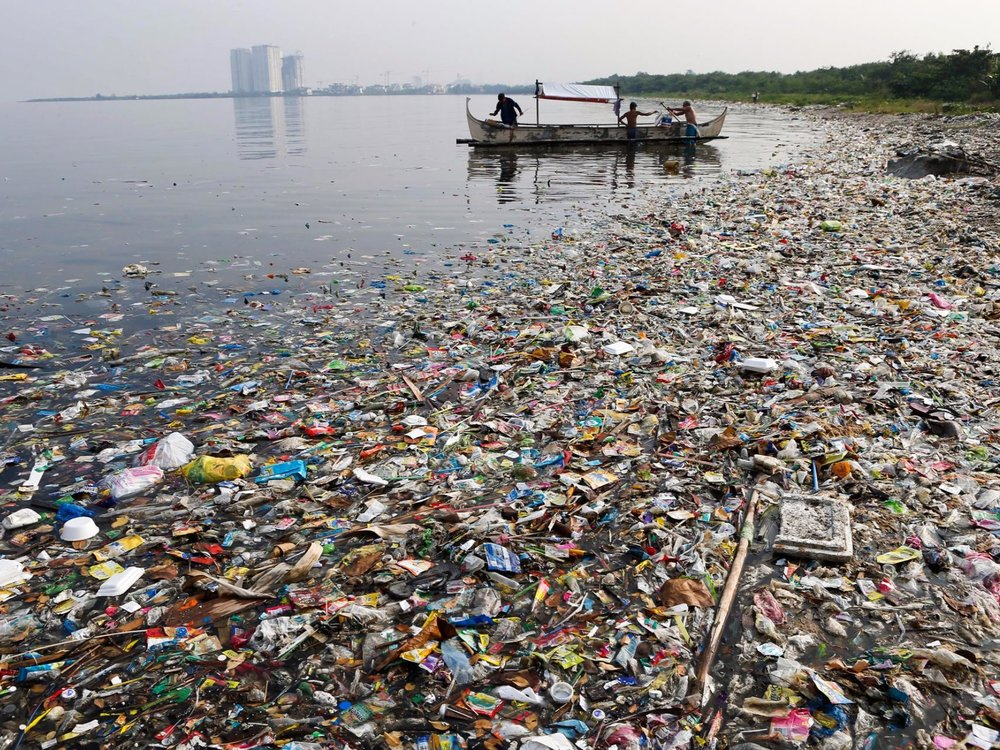 plastic-ocean-pollution.jpg
