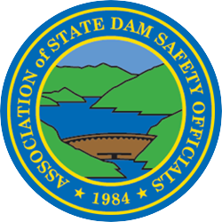 Association of State Dam Safety Officials - 1984