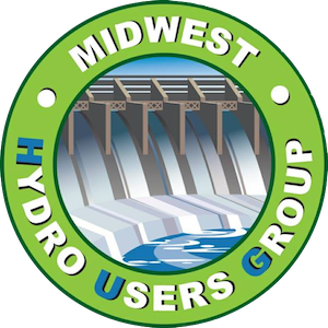Midwest Hydro Users Group