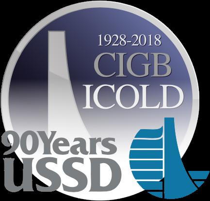 1928-2018 CIGB ICOLD