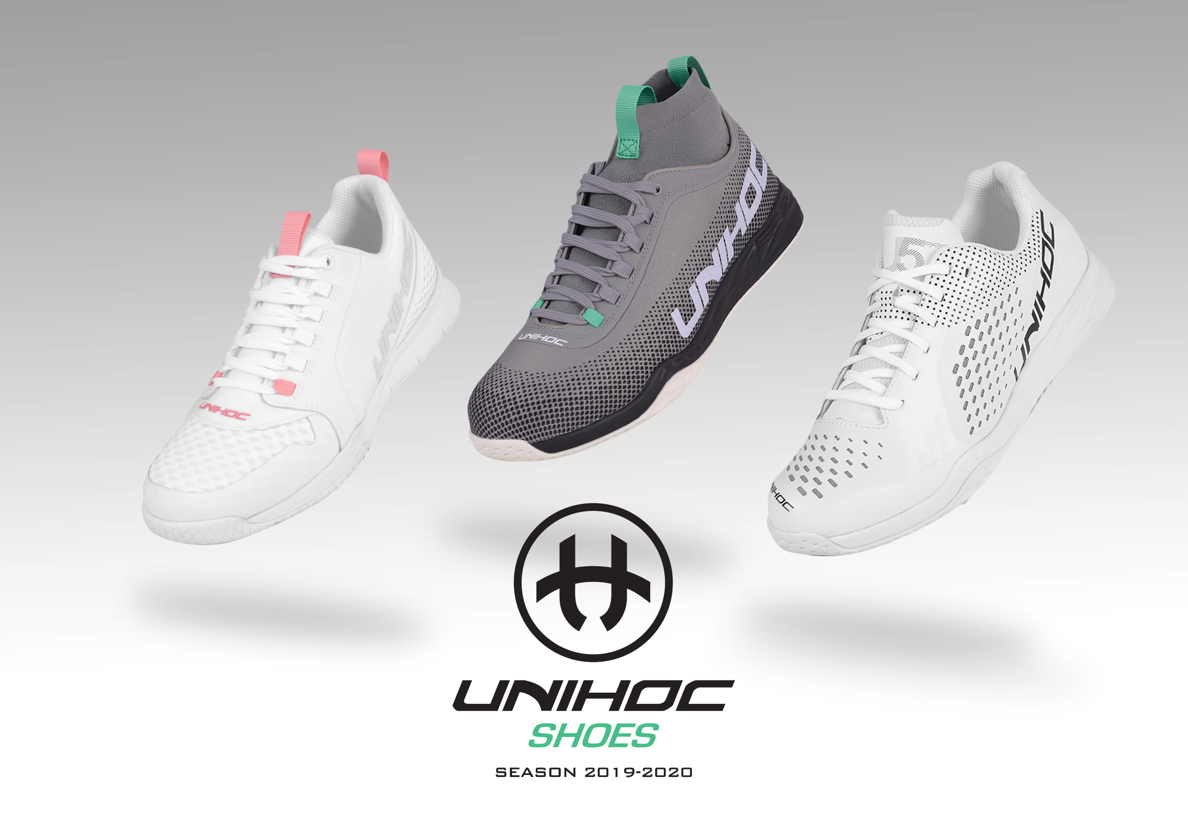 UNIHOC SHOES FOLDER 19-20-01.jpg