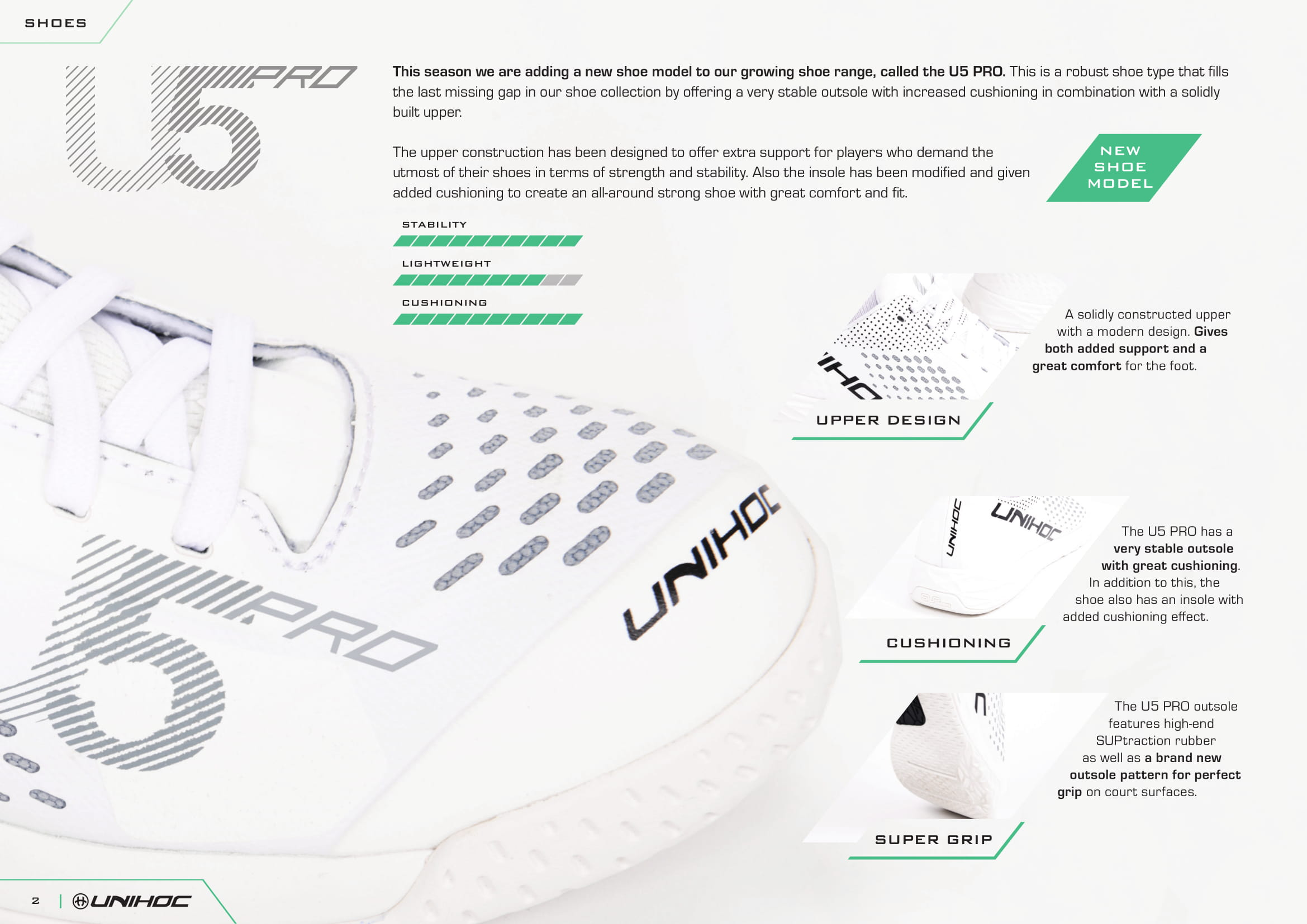 UNIHOC SHOES FOLDER 19-20-02.jpg