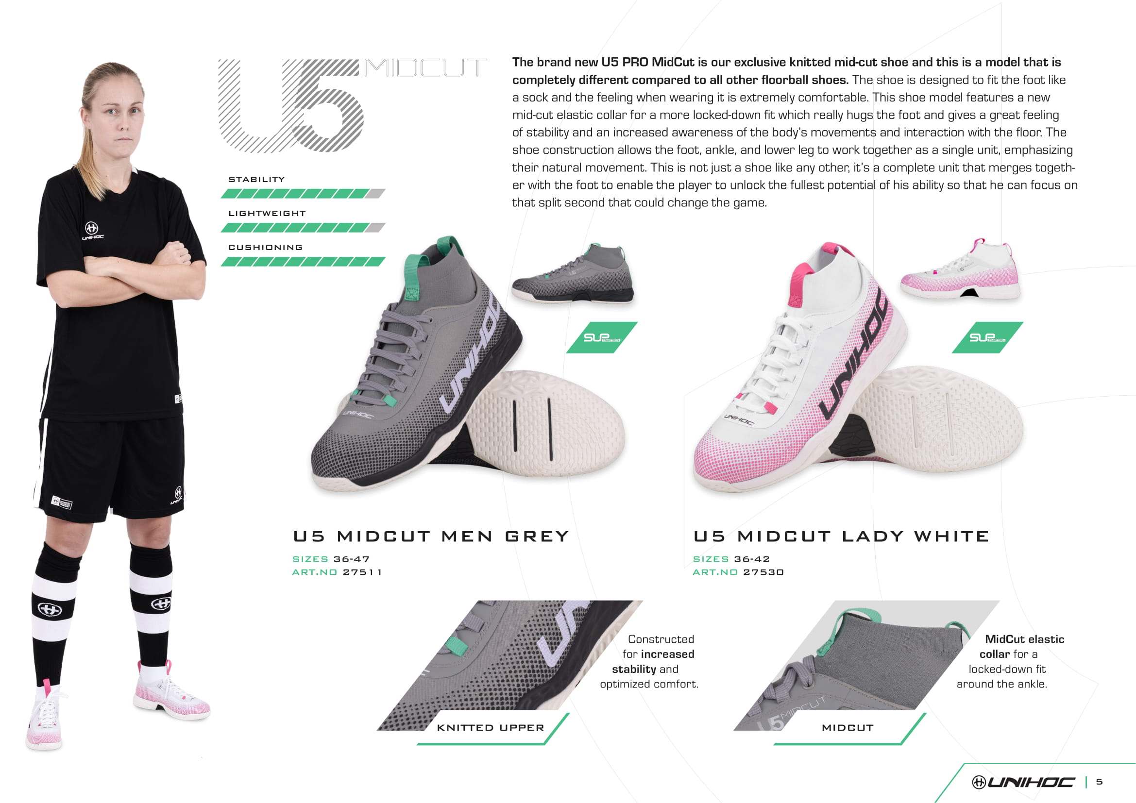 UNIHOC SHOES FOLDER 19-20-05.jpg