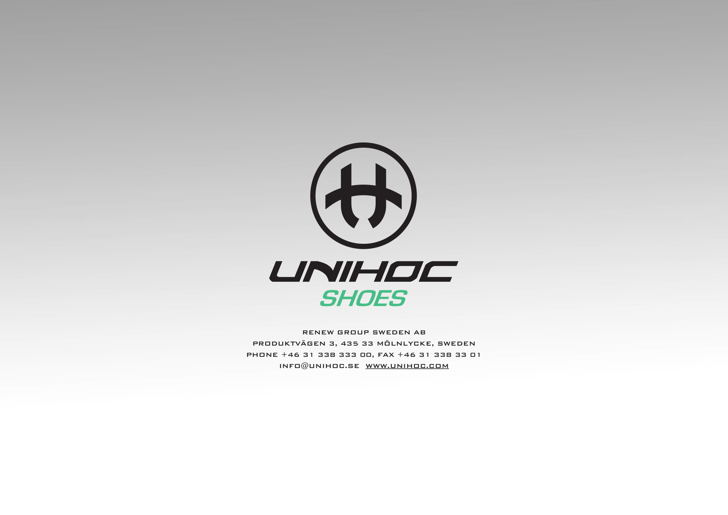 UNIHOC SHOES FOLDER 19-20-12.jpg