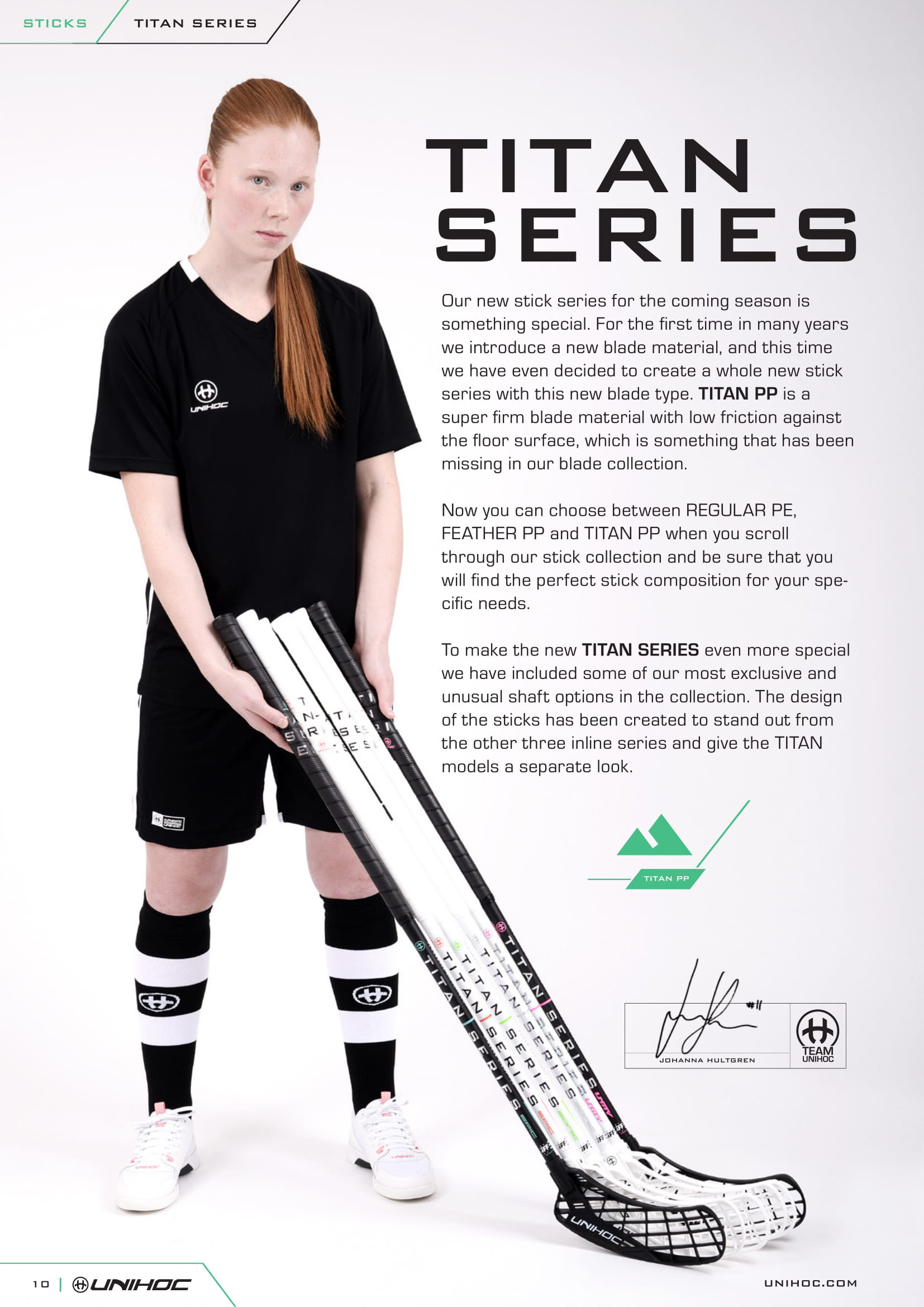 UNIHOC WORKBOOK 2019-2020 EDIT-10.jpg