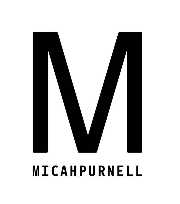 M-Logo-2019.jpg