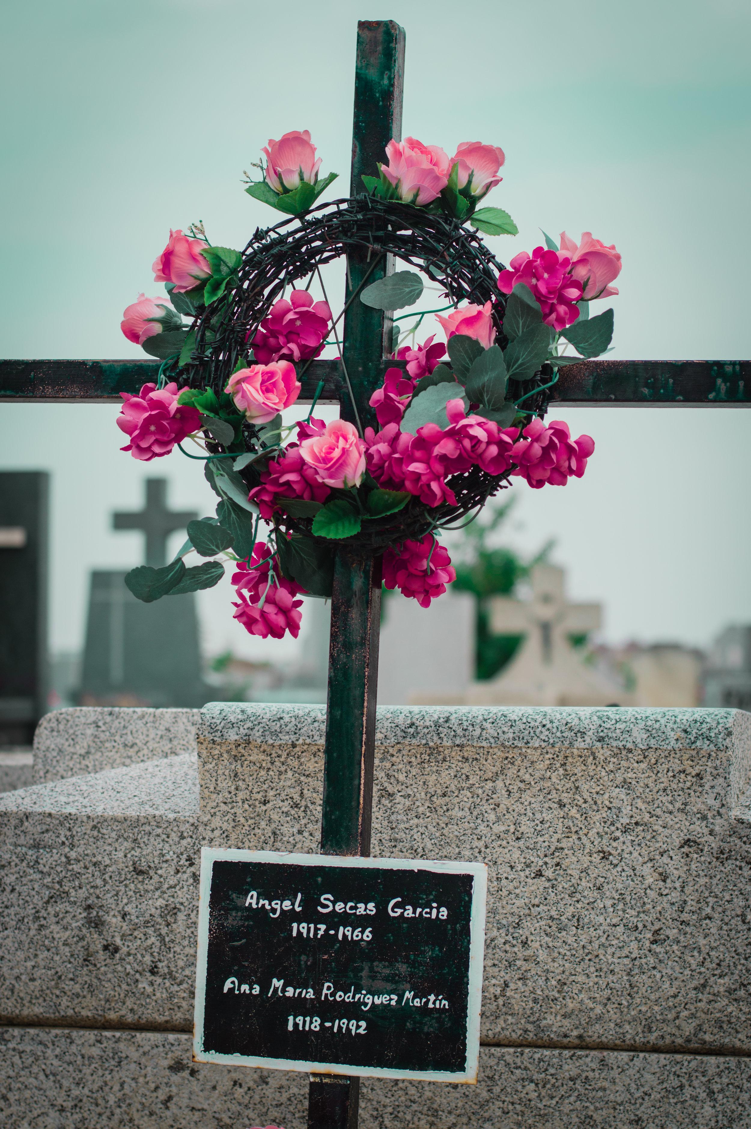 Flores en el cementerio (3 de 18).jpg
