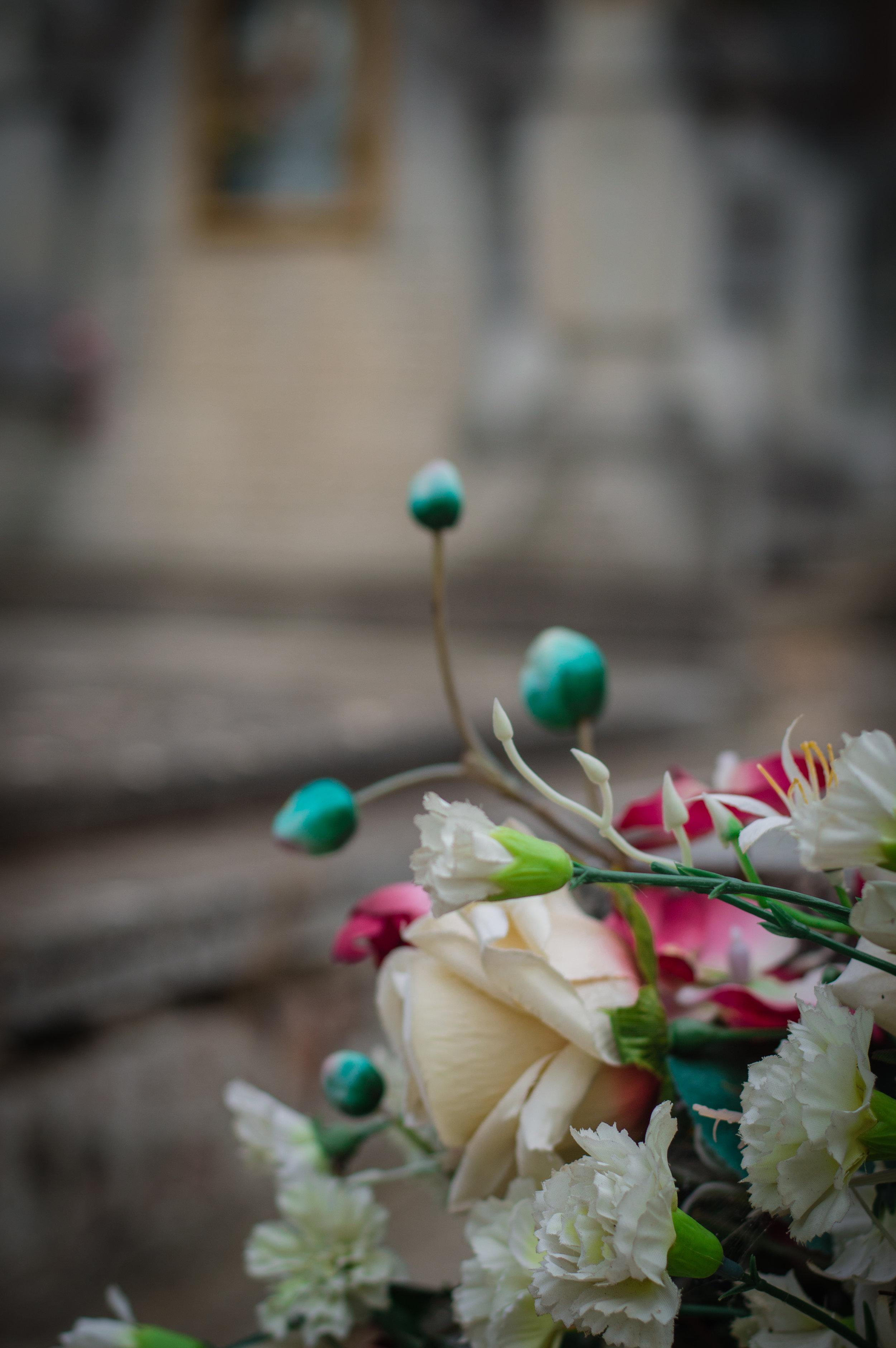 Flores en el cementerio (9 de 18).jpg