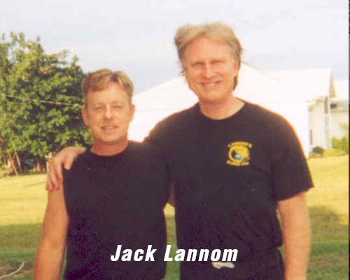 jack-lannom.png