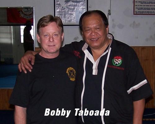 bobby-taboada.png