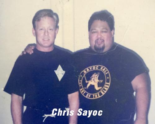 chris-sayoc.png