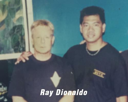 ray-dionaldo.png