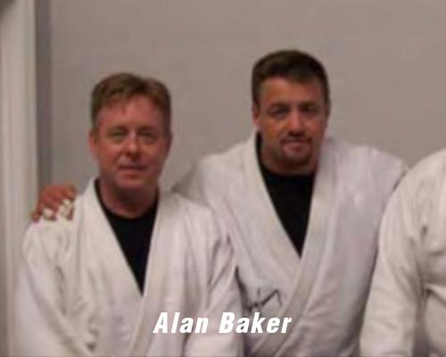 alan-baker.png