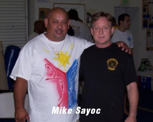 mike-sayoc.png