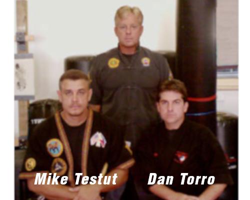 tfs-instructors.png