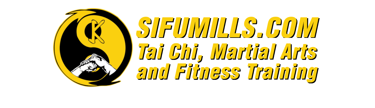 Sifu-Mills-logo.png