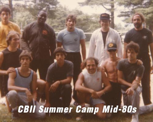 cbii-camp-80s.png
