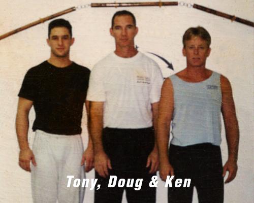 tony-doug-ken.png