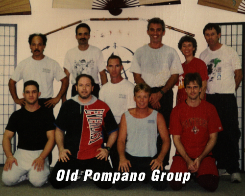 pompano-group.png