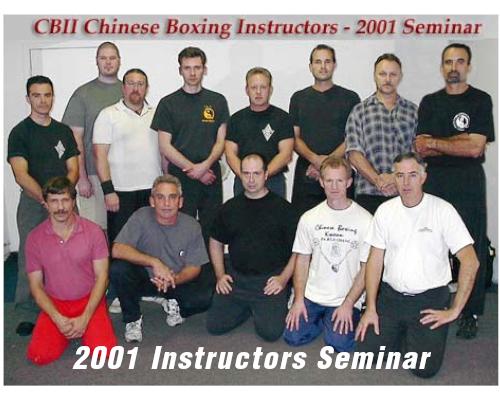 2001-instructors.png