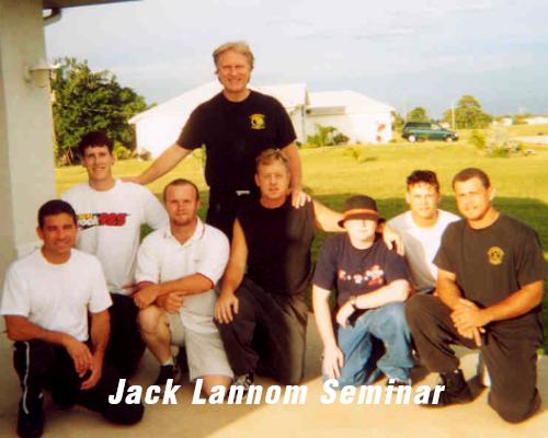 lannom-seminar.png