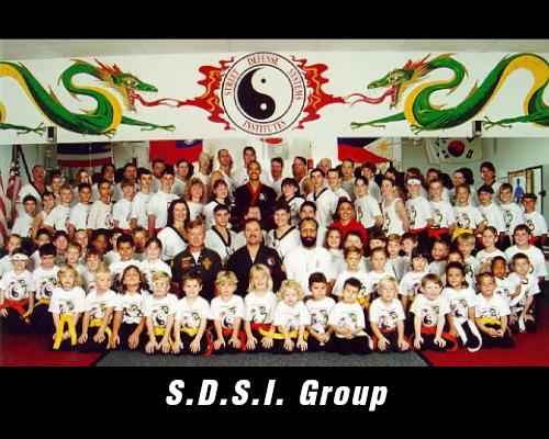 sdsi-group.png