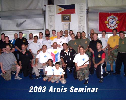 2003-arnis-seminar.png