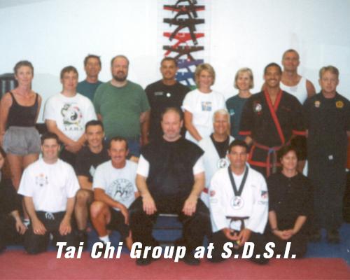 tc-group-sdsi.png