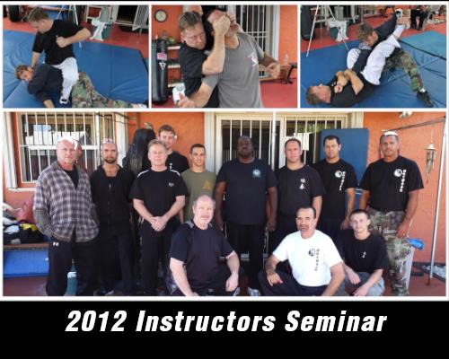 2012-instructors.png