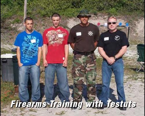Firearm-training.png