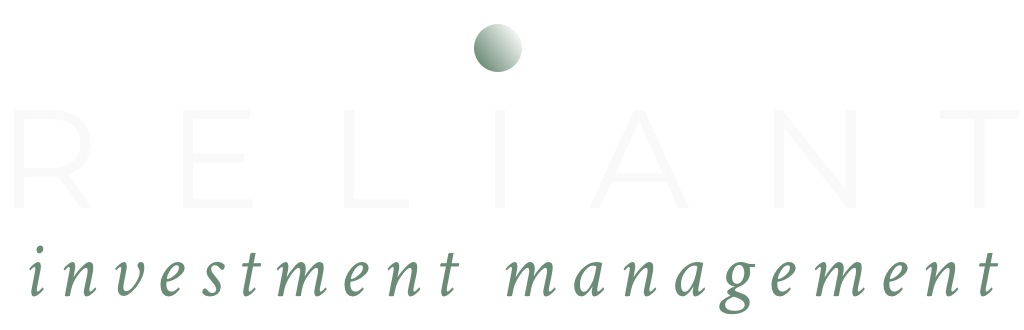 reliant-investment-management-logo-web-reverse.png