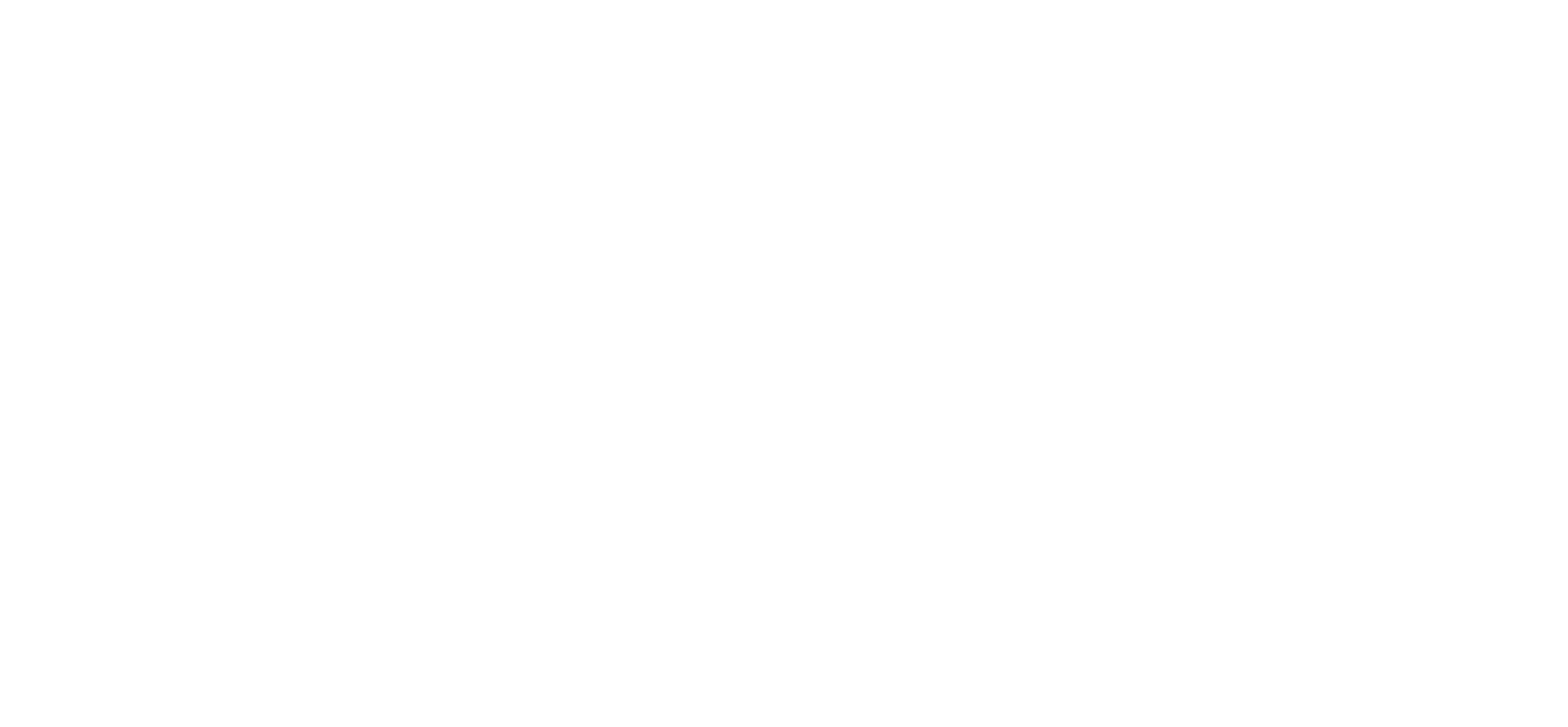 CUTA_Logo_WH [Converted].png