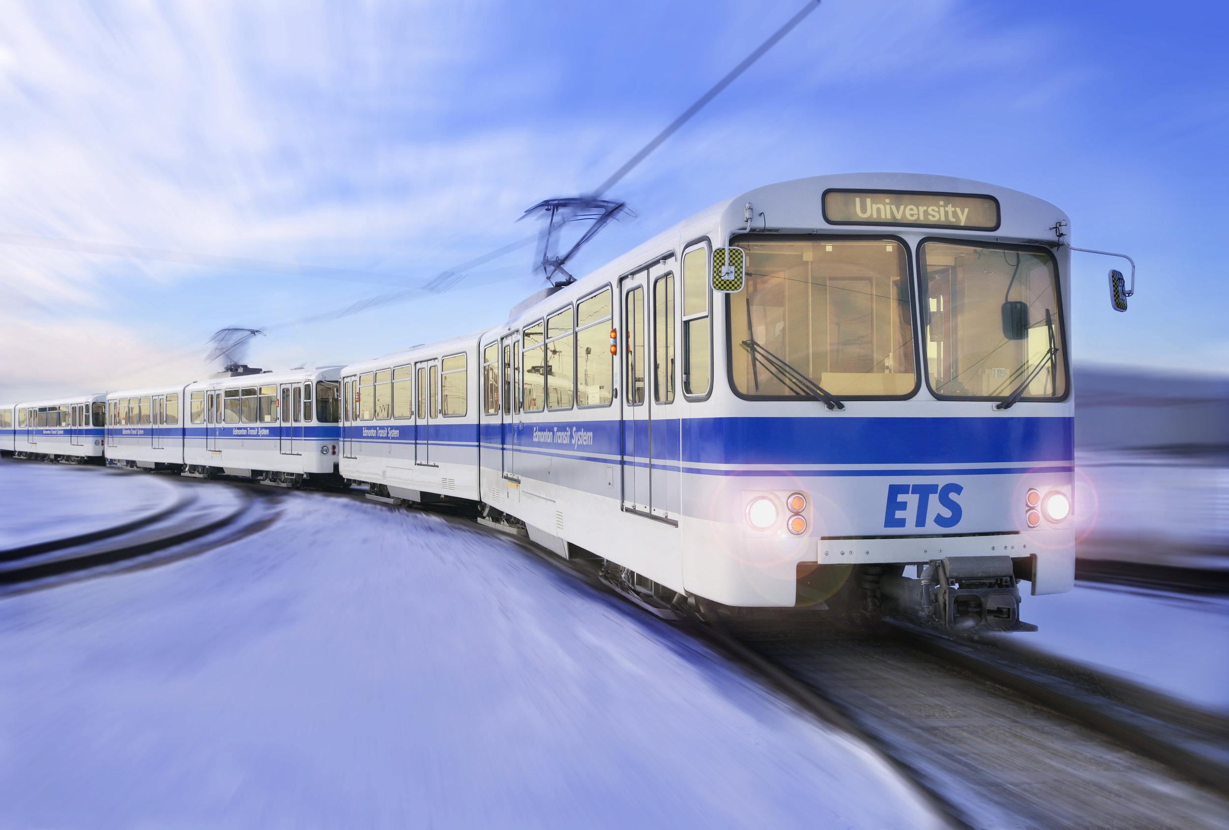 LRT Zooming.jpg