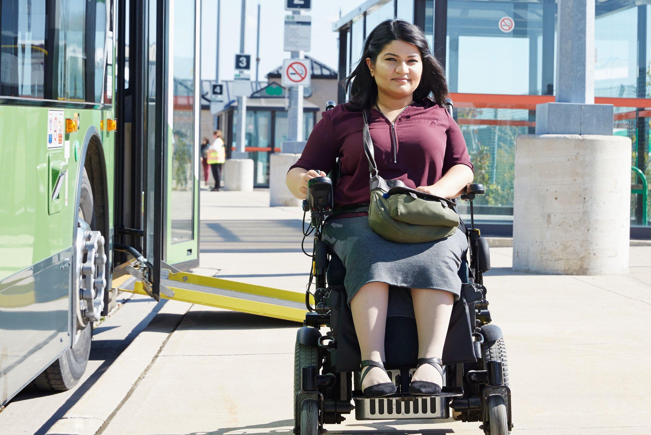 accessibility 2.jpeg