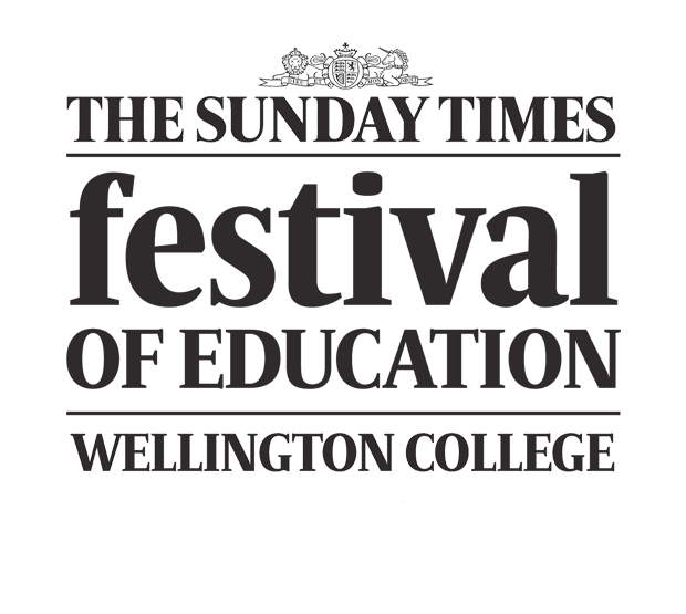 Sunday Times Festival of Education