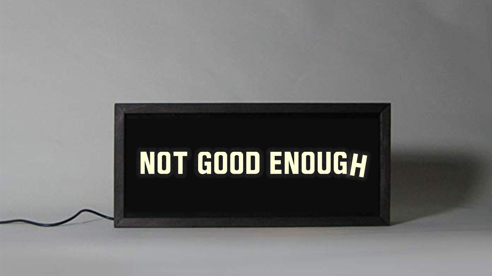 not good enough.png