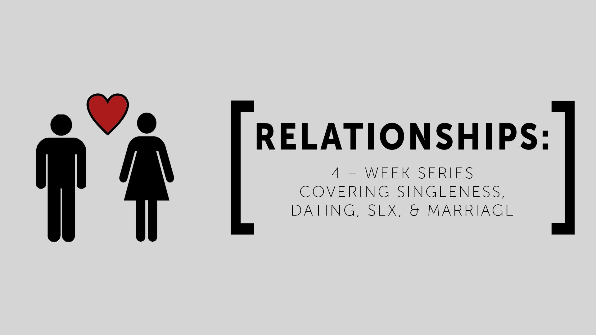 relationshipsoverviewslide.png