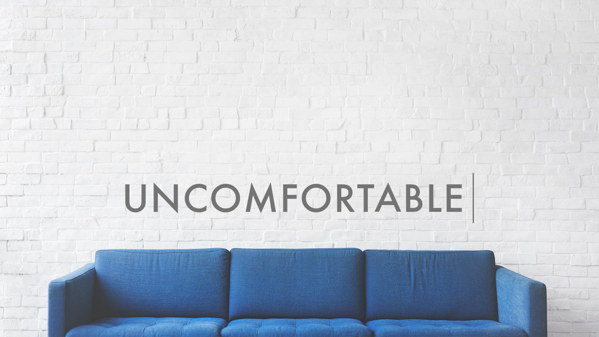 uncomfortableupdated.png
