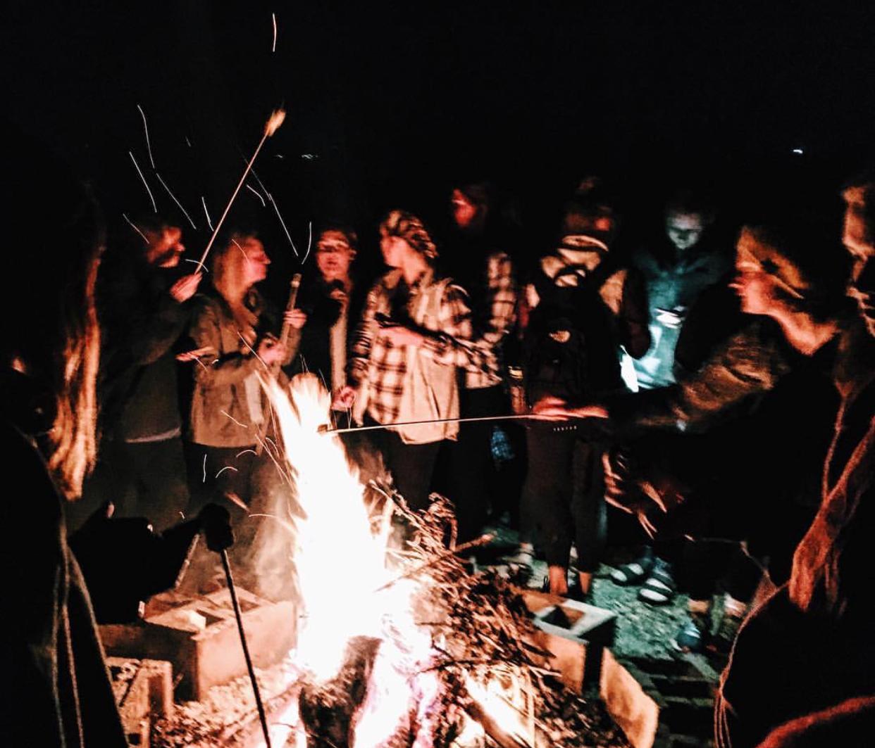 fall retreat bonfire.jpg