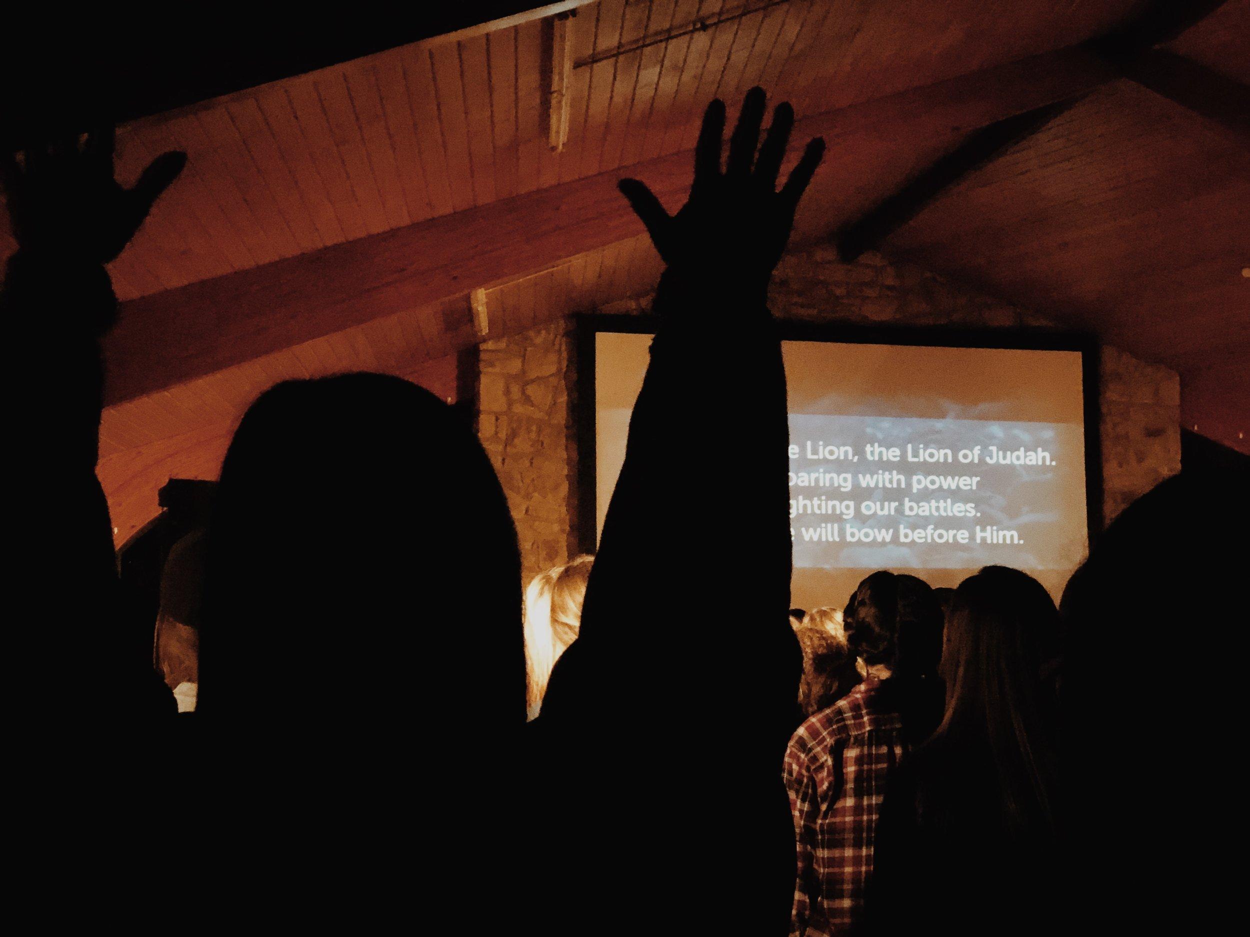 fall retreat worship.jpg