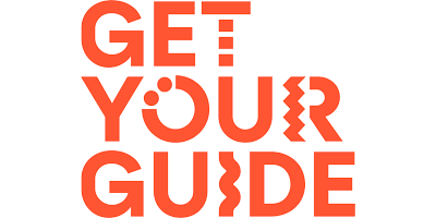 GetYourGuide.png
