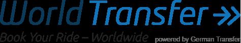 worldtransfer_logo@2x.png