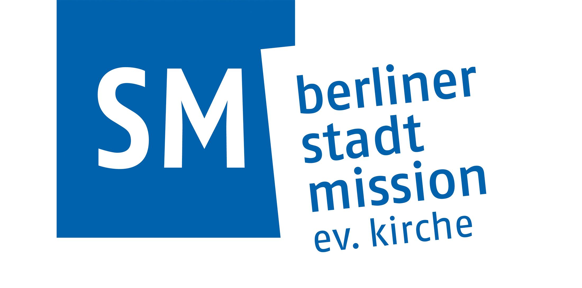 SM_Logo_Standard2.png