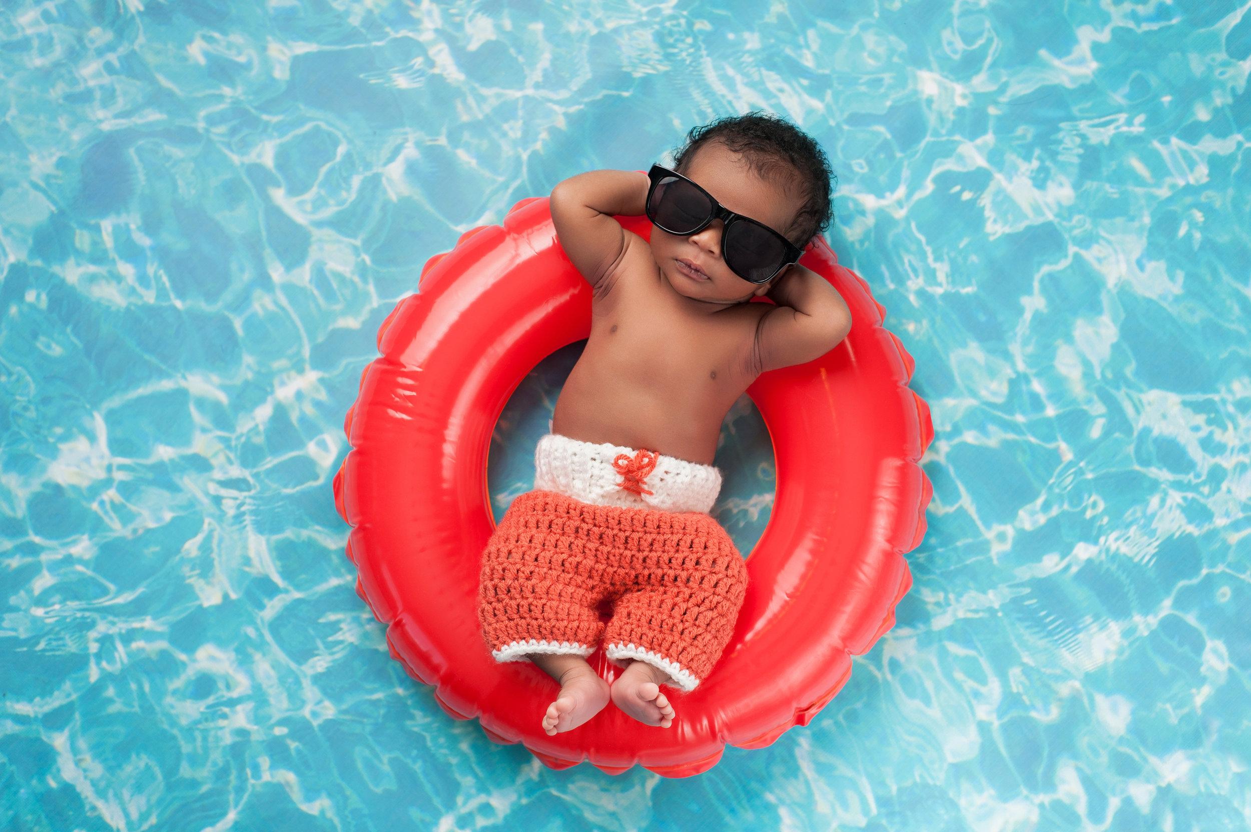 SummerBabyRed.jpg