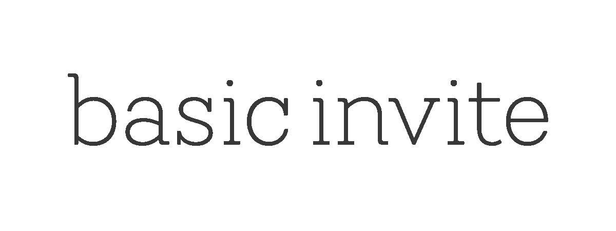 Basic Invite Logo 2019_transparent background.png