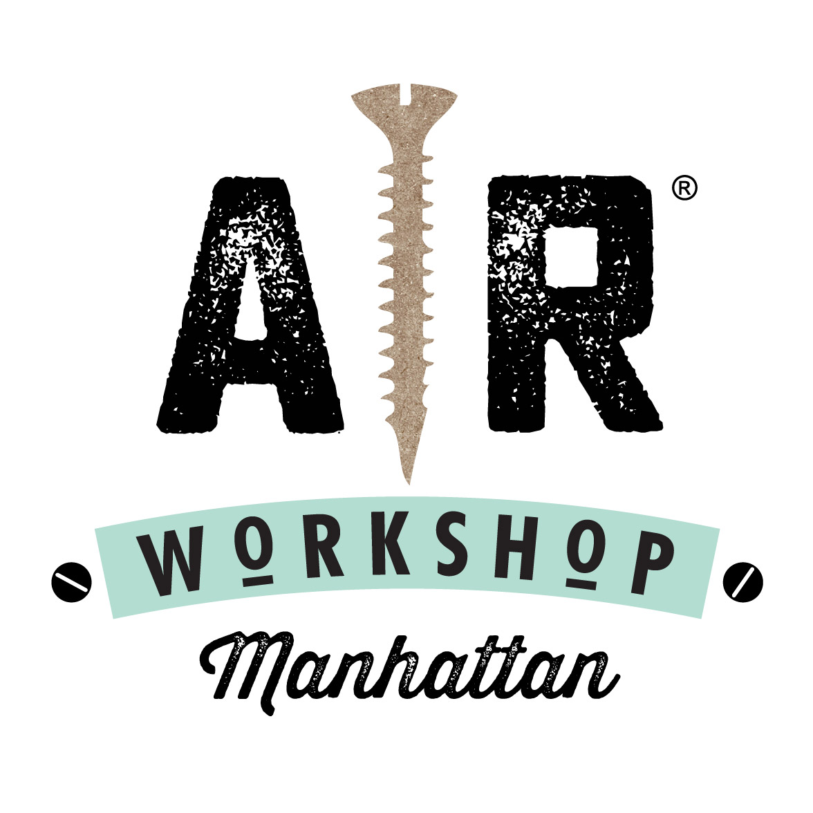 ARWorkshopManhattan.jpg