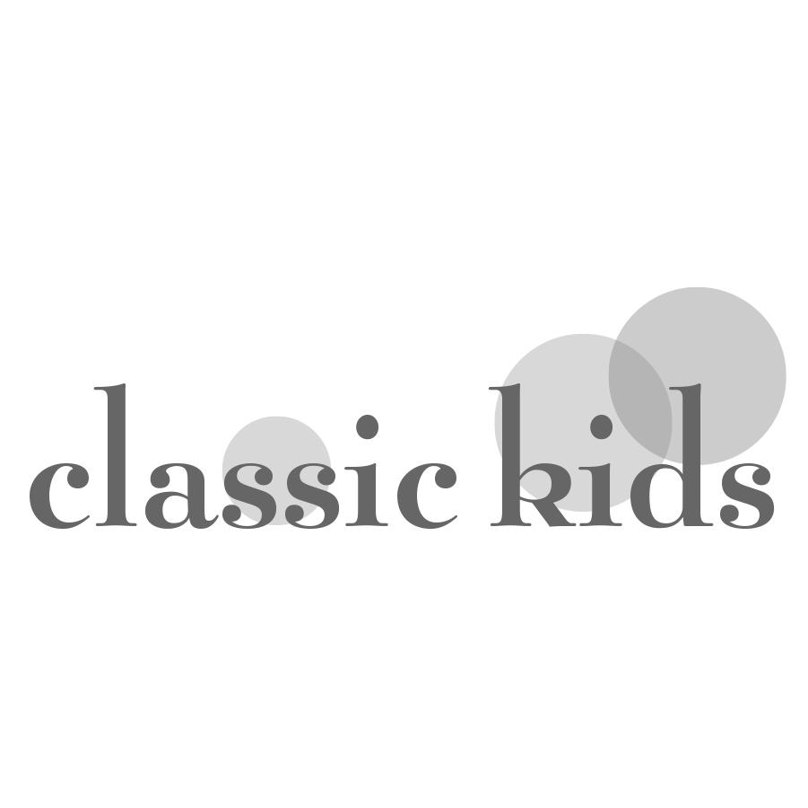 ClassicKids_white.jpg
